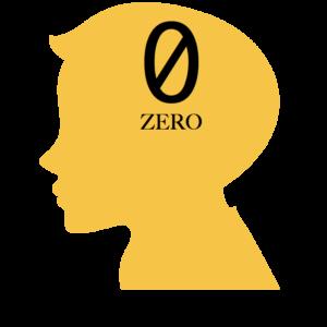 brain_zero