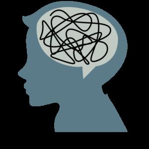 brain_complex